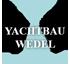 Yachbau Wedel